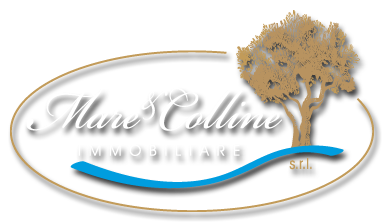 Immobiliare Mare & Colline srl, Real Estate Agency San Benedetto del Tronto