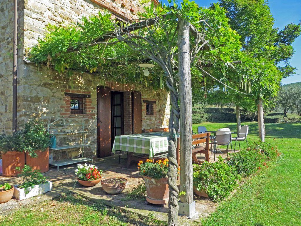 Giardino di campagna stunning giardini fioriti idea - Giardino di campagna ...