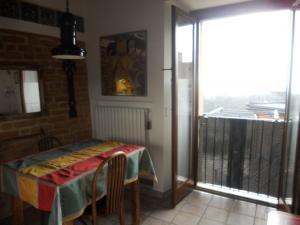 Appartamento in Vendita a Ripatransone #4