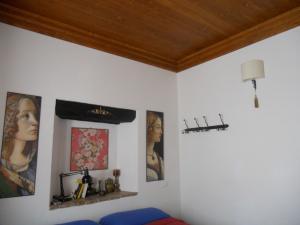 Appartamento in Vendita a Ripatransone #11