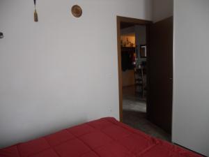 Appartamento in Vendita a Ripatransone #10