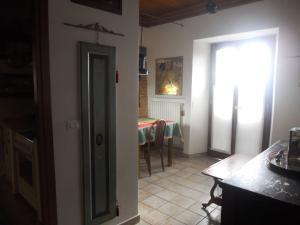 Appartamento in Vendita a Ripatransone #7