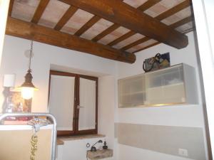 Appartamento in Vendita a Ripatransone #16