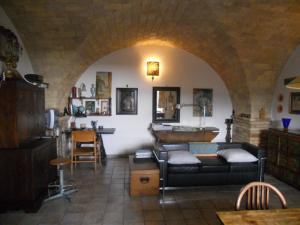 Appartamento in Vendita a Ripatransone #19