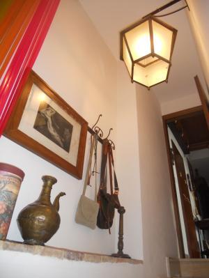 Appartamento in Vendita a Ripatransone #12