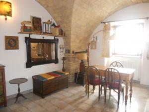 Appartamento in Vendita a Ripatransone #21