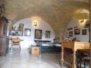 Appartamento in Vendita a Ripatransone #23