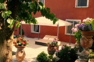 Ville di Prestigio in Vendita a Firenze #21