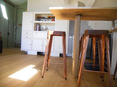 Appartamento in Affitto a Offida #5