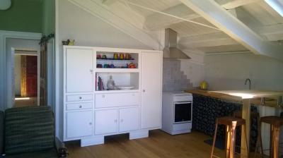 Appartamento in Affitto a Offida #10