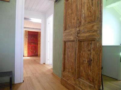 Appartamento in Affitto a Offida #14