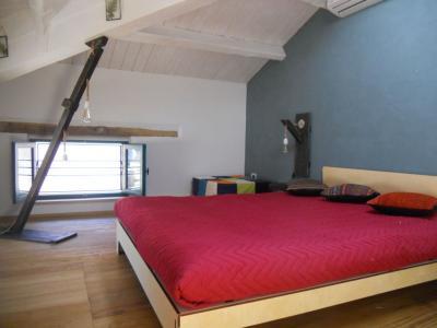 Appartamento in Affitto a Offida #15