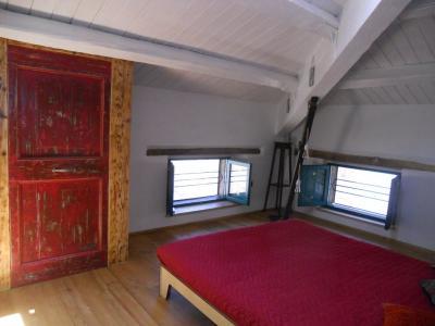 Appartamento in Affitto a Offida #18