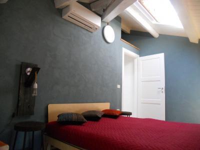 Appartamento in Affitto a Offida #19