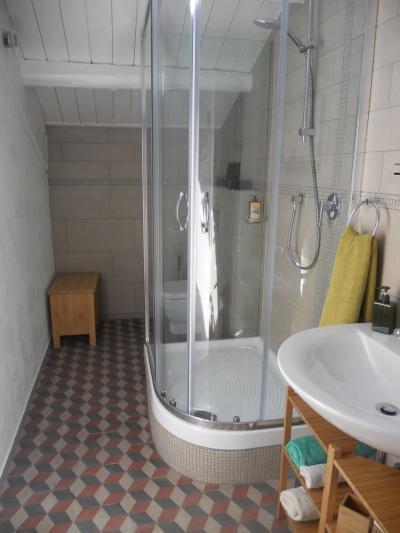 Appartamento in Affitto a Offida #24