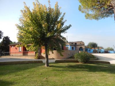 Ville di Prestigio in Vendita a Potenza Picena #3