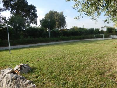 Ville di Prestigio in Vendita a Potenza Picena #5