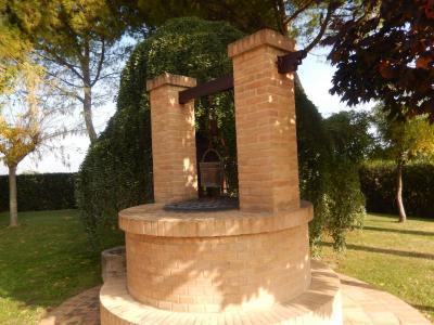 Ville di Prestigio in Vendita a Potenza Picena #6