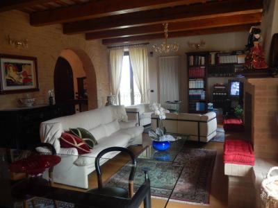 Ville di Prestigio in Vendita a Potenza Picena #13