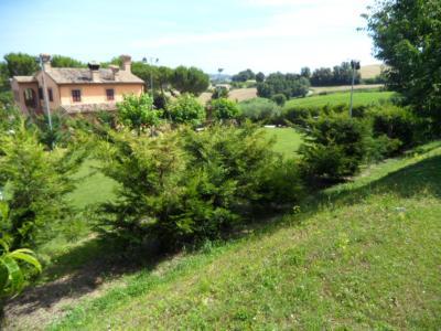 Ville di Prestigio in Vendita a Potenza Picena #18