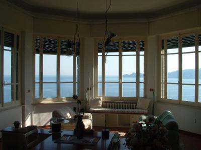 Appartamento in Vendita a Zoagli #9