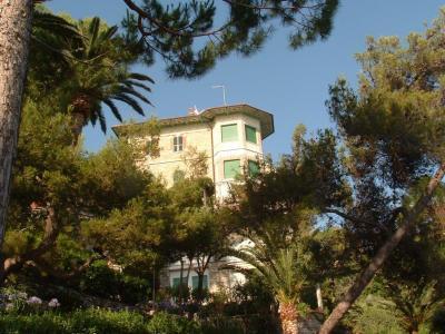 Appartamento in Vendita a Zoagli #15