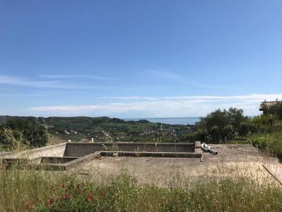 Ville di Prestigio in Vendita a Acquaviva Picena #5