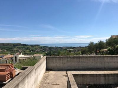 Ville di Prestigio in Vendita a Acquaviva Picena #6