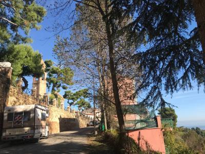 Centri Storici in Vendita a Campofilone #2