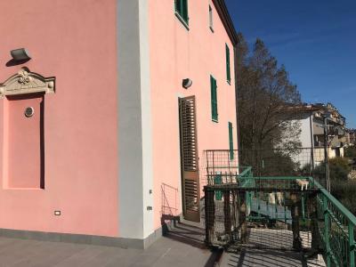 Centri Storici in Vendita a Campofilone #7