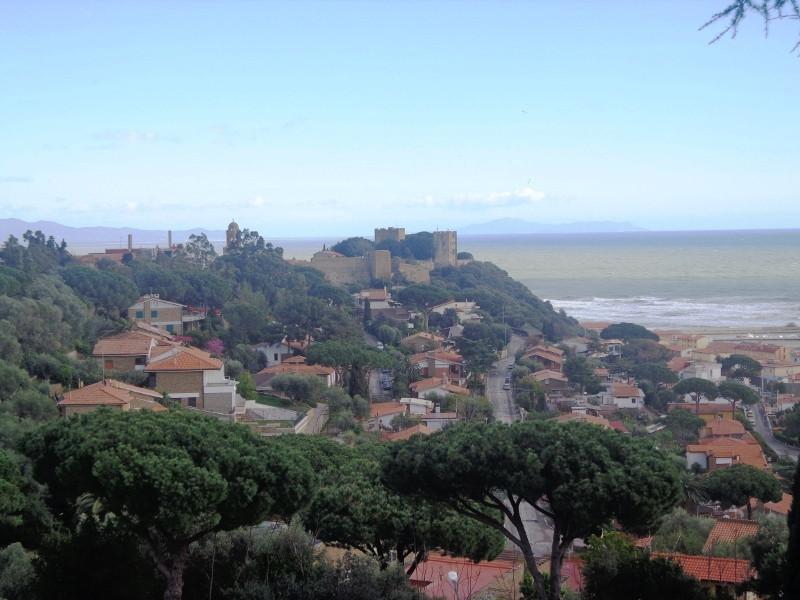 Appartamenti Vendita Castiglione Della Pescaia