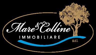 Immobiliare Mare & Colline srl, Недвижимость San Benedetto del Tronto